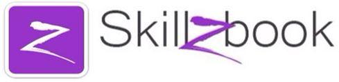 SkillzBook
